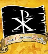 Pirate Christian Radio
